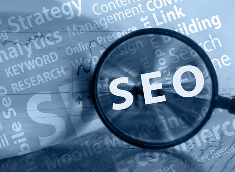 Design Search Engine Optimized Website Using SiteGalore