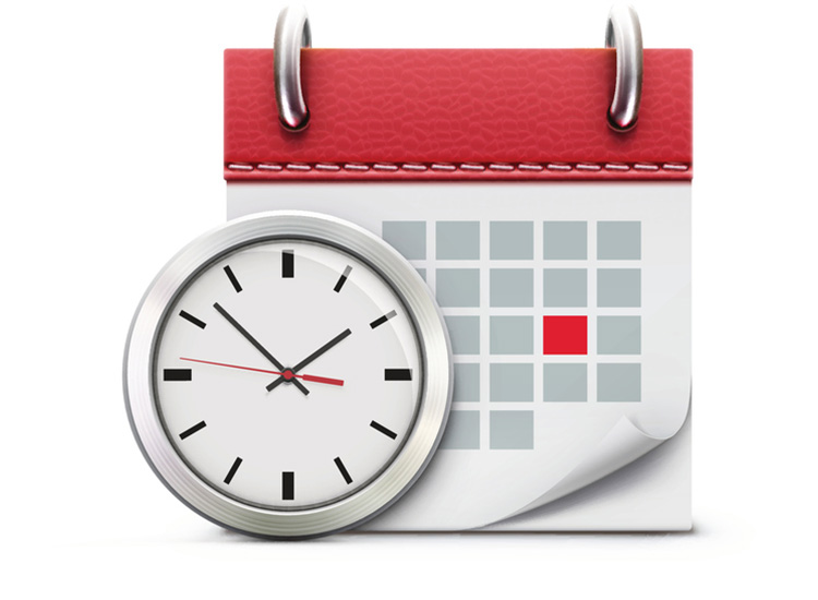 Last Modified Date Time Stamp Goodies Feature
