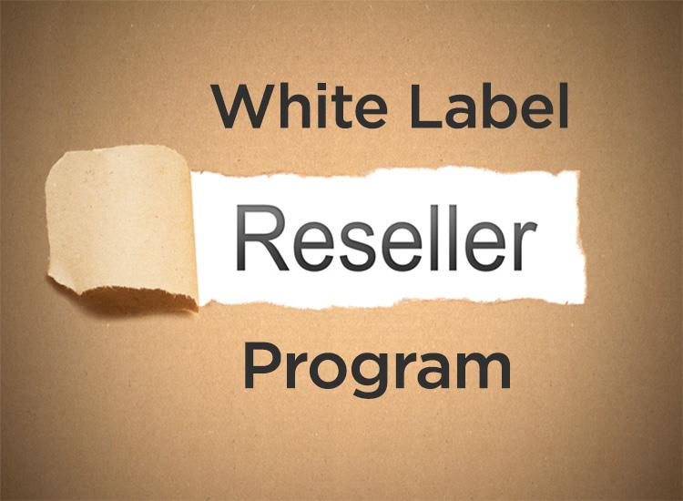 SiteGalore Reseller White Label Program
