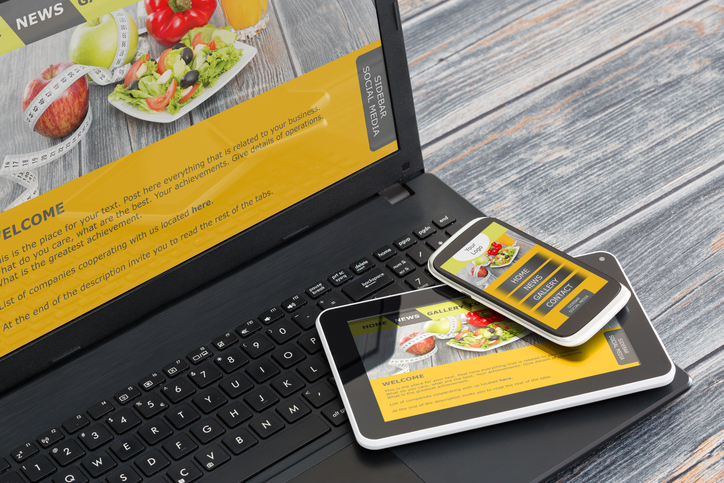 How Important is Website Design for a Business?
