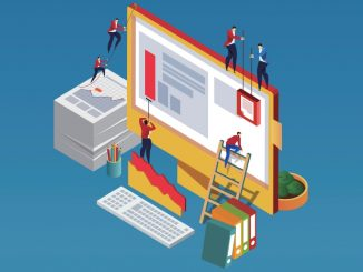 Planning your Website Redesign